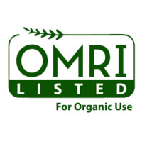 logo-OMRI-listed-organic-use