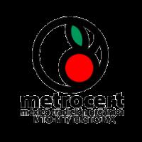 logo-metrocert