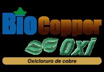 bio-copper-oxi-biofungicida
