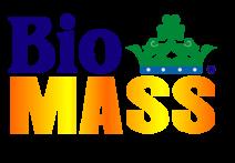 bio-mass-biofortificante