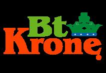 bioinsecticida-bt-krone