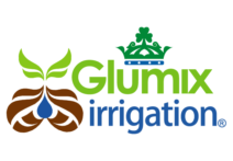 glumix-irrigation-biofortificante