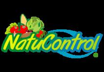 nutu-control-biofungicida