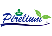 bioinsecticida-pirelium