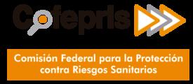 cofepris-logo