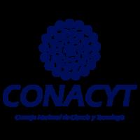 conacyt-logo-2