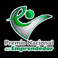 logo-premio-nacional-emprededor