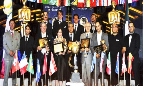 Premio-Quality01
