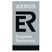 aenor-logo-GRIS-200x200