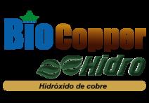 biocopper-hidro