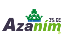 bioinsecticida-azanim