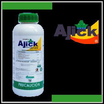 bioinsecticida_ajick