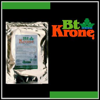 bioinsecticida_btkrone