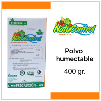 biokrone-biofungicida-natucontrol