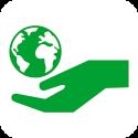 icon-responsabilidad-125x125