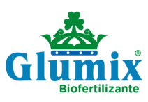 logo-glumix-biofertilizante