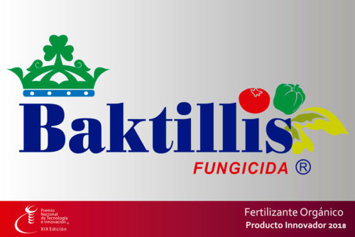 premio-baktillis-4