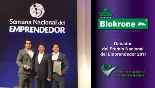 premio-nacional-emprendedor-2