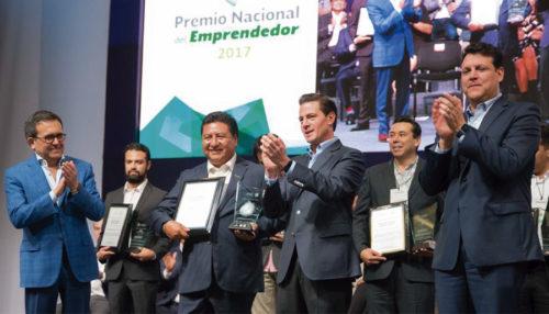 premio-nacional-emprendedor