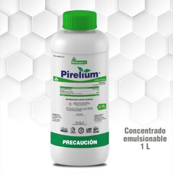 INSECTICIDAS-350x350-01