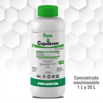 INSECTICIDAS-350x350-03