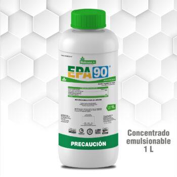 INSECTICIDAS-350x350-05