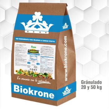 biokrone-biofungicida-adizione-350x350-09