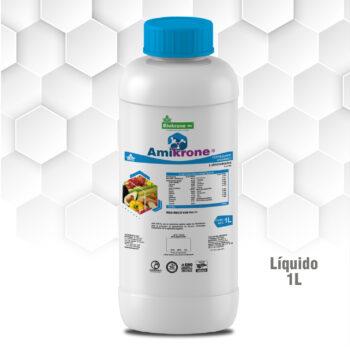 biokrone-biofungicida-amikrone-350x350-04