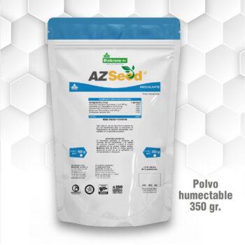biokrone-biofungicida-azseed-350x350-06