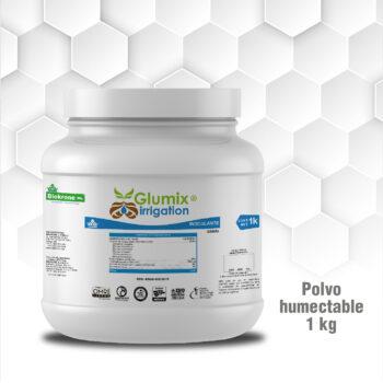 biokrone-biofungicida-glumixirrigation-350x350-11