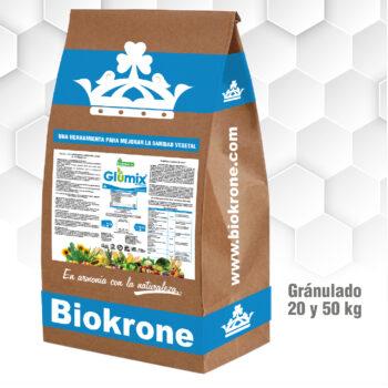 biokrone-biofungicida-granulado-350x350-07