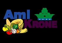 ami-krone-biofortificante