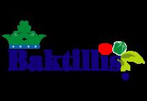 baktillis-logo-biofungicida