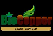bio-copper-biofungicida
