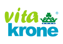 vita-krone-biofortificante