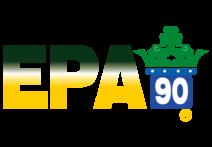 bioinsecticida-epa-90