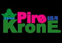 bioinsecticida-pire-krone