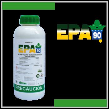 bioinsecticida_epa90