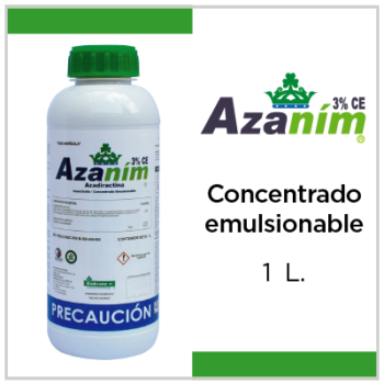 productos-bioinsecticidas-azanim_Mesa de trabajo 1 copia 3