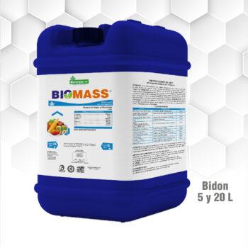 biokrone-biofungicida-biomassbidon-350x350-08